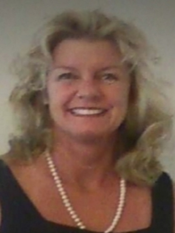 Suzanne E Ruffini