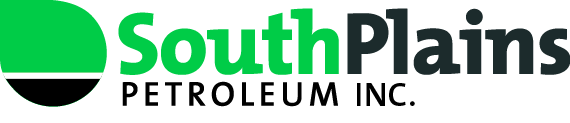 South Plains Petroleum, Inc