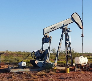 south-plains-petroleum-jack-pump-swenson-1A2A-oil well-img1